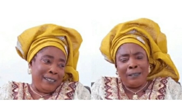 Iyabo Oko: Biography, Age, Movies, Family & Career