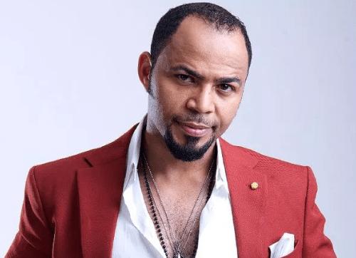richest actor in nigeria ramsey nouah