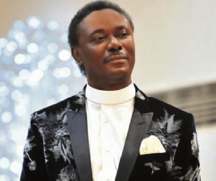 richest pastor in nigeria chris okotie