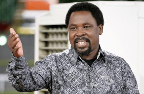 Top 10 Richest Pastors in Nigeria & Their Net Worth