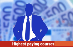highest paying courses in nigeria