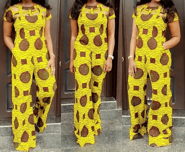latest ankara styles 05