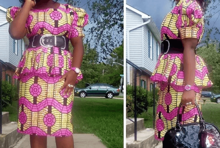 latest ankara styles 06