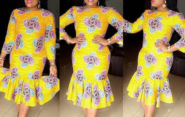 latest ankara styles 17