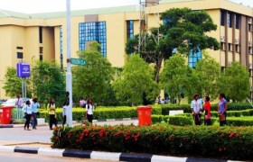 List of Tertiary Schools That Offer Computer Science in Nigeria