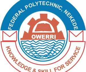 List of Science Courses in Nekede Polytechnic