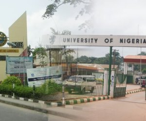 List of Professional Courses in Nigerian Universities Requirements