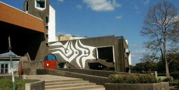 Obafemi-Awolowo-University-O.A.U-Ile-Ife