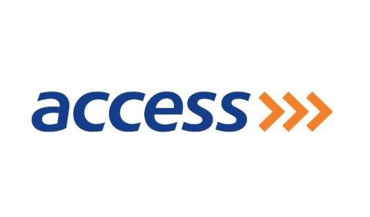 Access Bank Customer Care Service