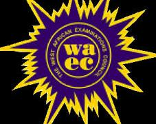 History of WAEC (West Africa Examinations Council)