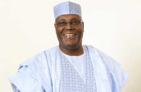 atiku abubakar latest news