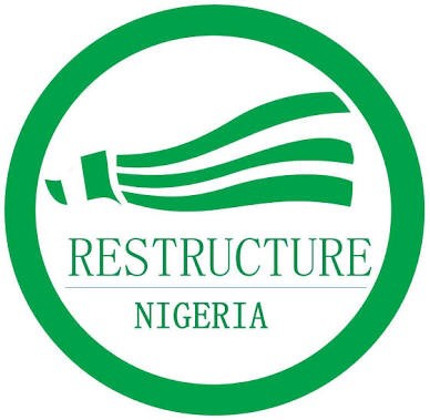 How Can Nigeria Be Restructured