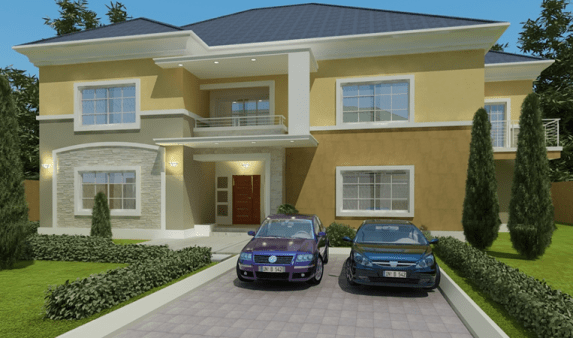 Property Websites in Nigeria