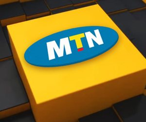 Mtn Offices Abuja