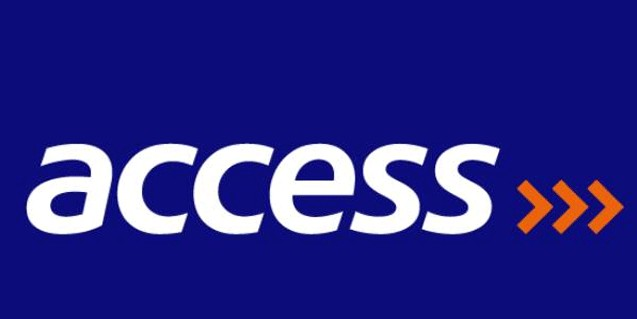 Access Bank Live Chat Online