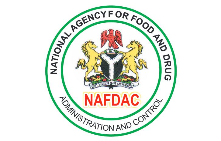Functions of NAFDAC