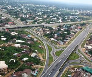 History of Akwa Ibom state
