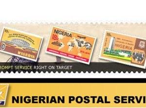 Kaduna Postal Code