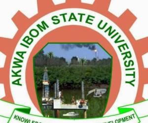 Akwa Ibom State University Courses & Requirements