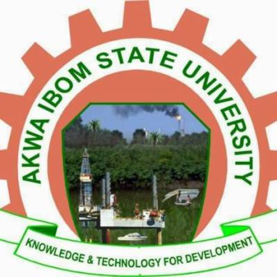 Akwa Ibom State University Courses & Requirements