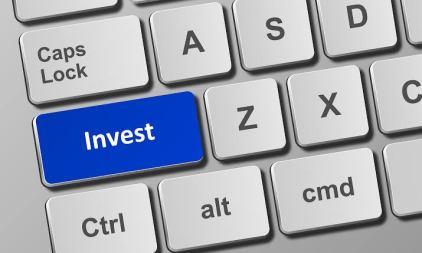 Online Investment Platforms in Nigeria