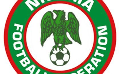 Nff-Falconets-South-Africa