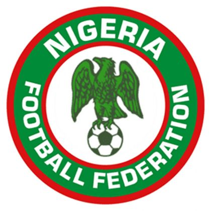 Golden-Eaglets-WAFU-Cup-NFF