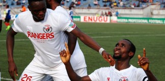 Enugu-Rangers-tackle-Tornadoes-in-Federation-Cup