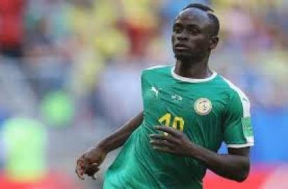 Sadio-Mane-of-Senegal-NigerianFootballer