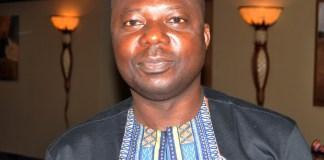 DANLADI-ISAAC-NigeriaFootballer