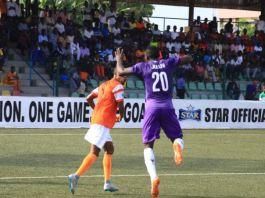 MFM-vs-Akwa-United-NigerianFootballer