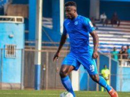 Imo-Obot-Enyimba-United-Against-Adamawa-United