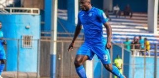 Imo-Obot-Enyimba-United-Against-Adamawa-United