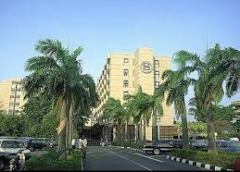 Covid 19 scare: Sheraton Lagos Hotel has only one guest self-isolating – Hotel