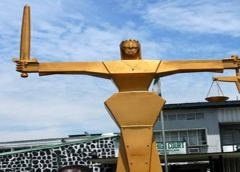 Court sentences man to one year imprisonment for attempt to  smuggle Indian hemp to UK