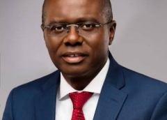 Lagos Hoteliers congratulate Sanwo-Olu, deputy, urge them to address issue of multiple taxation