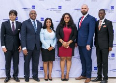 Radisson Hotel Group re-positions brands in Nigeria, to open first 2 Collections in Lagos