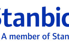 Stanbic IBTC, Standard Bank, listed among top African corporate brands on LinkedIn