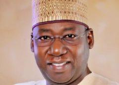 Capt. Mshelia calls for amendment of  procurement procedures, operational limits of AOC holders in Nigeria