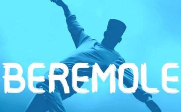 Jlyrics Beremole Lyrics Download
