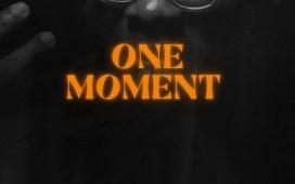 One Moment Lyrics by Freke Umoh