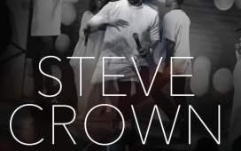 Steve Crown Hossana Lyrics