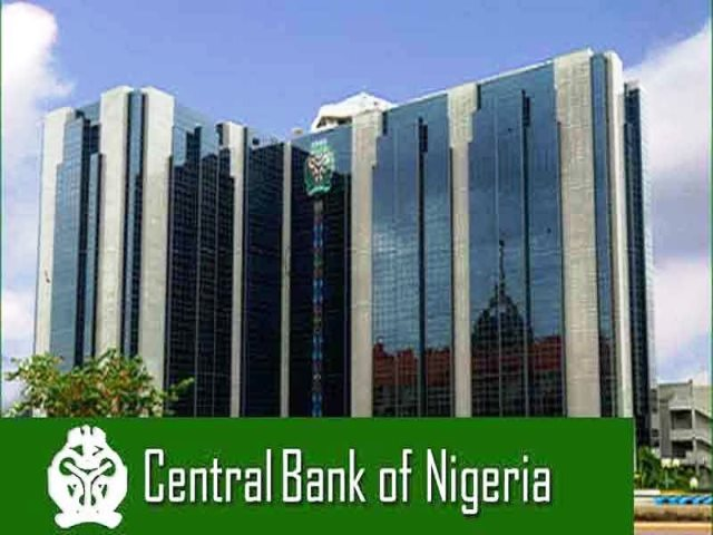 The Central Bank Of Nigeria (cbn) On monday Suspended Clearing Of Cheques Until Further Notice following The Lockdown In Lagos, Ogun  and Fct To Contain The Spread Of Covid 19 Pandemic. </