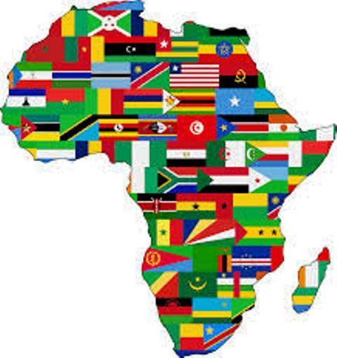 pays africains avec le meilleur système éducatif afrique
