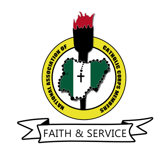 Contact Addresses of NACC State Chapters in Nigeria for Catholic Corpers