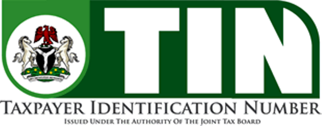 How To Apply For Tax Identification Number (TIN) Online in 2020