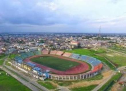 top-stadiums-in-nigeria