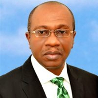 Nigeria Spends $1.2bn To Import Fish Annually – Emefiele