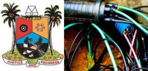 LASG Sets Bases For Smart City Initiative With Fibre Penetration