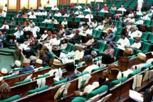 House of Reps. Committee faults FG's decision to cancel 2020 WAEC exam